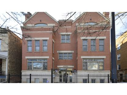 4890 N Ashland Avenue, Chicago, IL