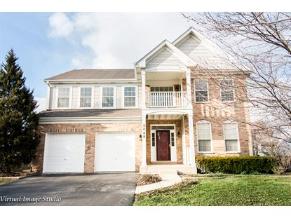 2049 Mark Circle, Bolingbrook, IL