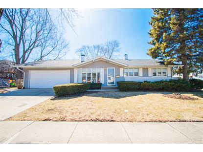 577 Hawthorne Road, Buffalo Grove, IL