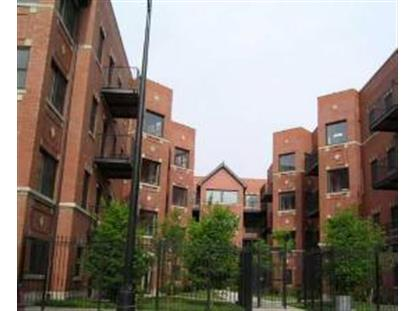 5948 S KING Drive, Chicago, IL