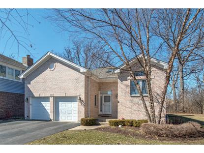 986 S Sanctuary Court, Vernon Hills, IL