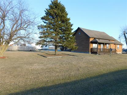 2301 N 46th Road, Leland, IL