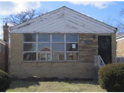 4604 S Lawler Avenue, Chicago, IL