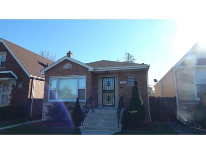 3043 W 71ST Street, Chicago, IL