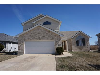 22821 Southbrook Drive, Sauk Village, IL