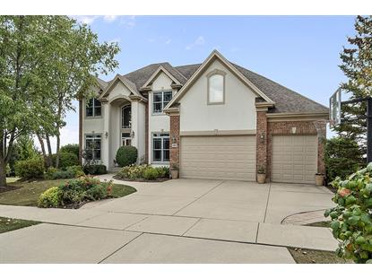 381 Torrey Pines Way, Vernon Hills, IL