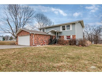 325 Lisa Lane, Somonauk, IL