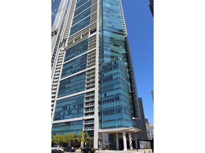 340 E Randolph Street Chicago, IL MLS# 09884804