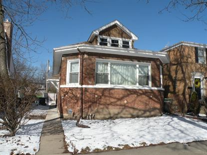 820 Portsmouth Avenue, Westchester, IL