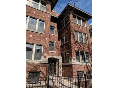 1438 W Lunt Avenue Chicago, IL MLS# 09885882