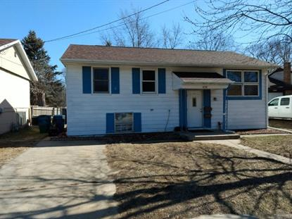 430 S Lincoln Avenue, Dixon, IL