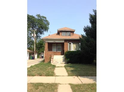 1126 N Taylor Avenue Oak Park, IL MLS# 09891036