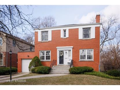 10336 S Fairfield Avenue Chicago, IL MLS# 09893516