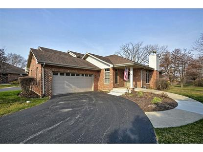 6209 Princeton Lane, Palos Heights, IL