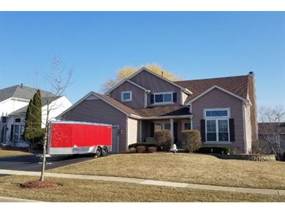 660 Willow Drive, Carol Stream, IL
