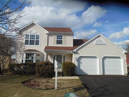 34 Buchanan Lane, Streamwood, IL
