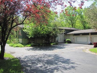 3377 OLD MILL Road, Highland Park, IL