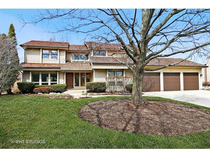 470 Jennifer Lane, Grayslake, IL