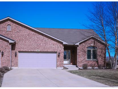 922 BROOKSIDE Court, Marengo, IL