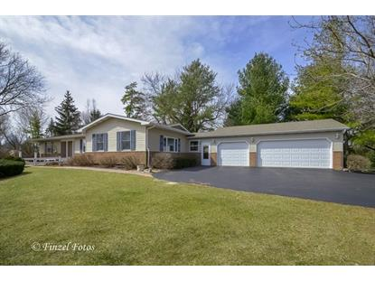 6511 SANDS Road, Crystal Lake, IL