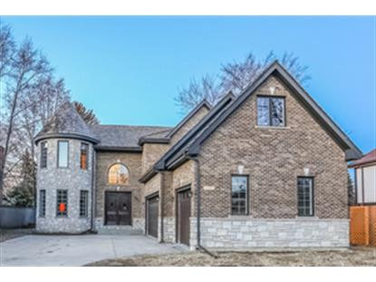 2140 Techny Road, Northbrook, IL