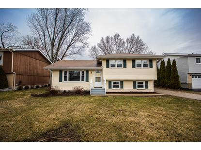 4316 Parkway Avenue, McHenry, IL