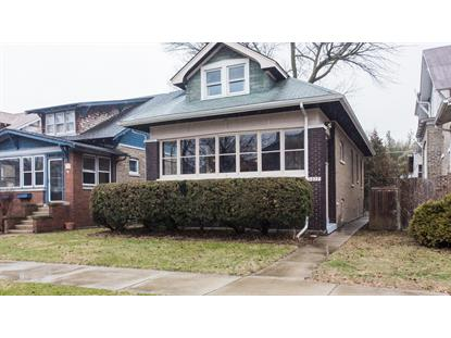 1017 S Grove Avenue, Oak Park, IL