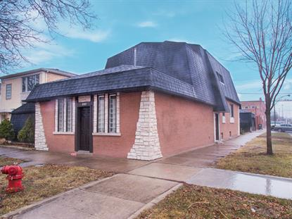 2658 N MULLIGAN Avenue Chicago, IL MLS# 09906266