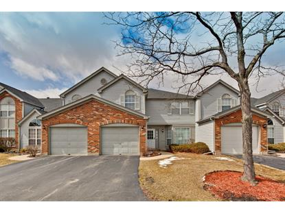 231 Wellington Circle, Gurnee, IL