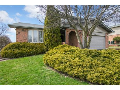 15720 Twin Lakes Drive, Homer Glen, IL