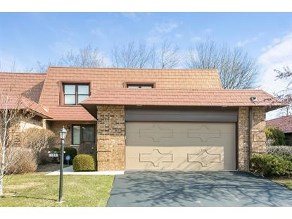 4026 Dundee Road, Northbrook, IL