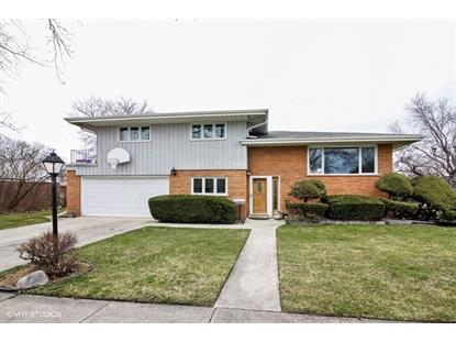 868 East Avenue, Park Ridge, IL