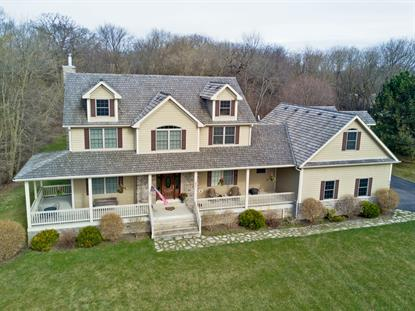 8741 Country Shire Lane, Spring Grove, IL