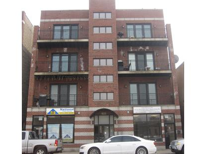 7443 W Irving Park Road, Chicago, IL