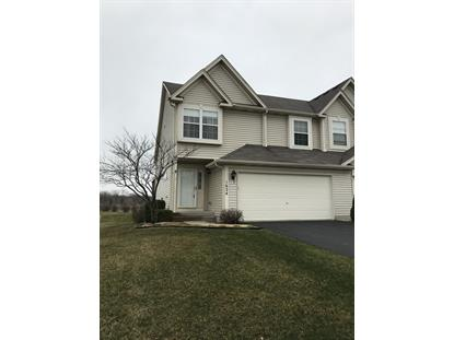 1624 Grove Court, Lockport, IL