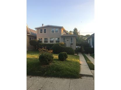 2743 W COYLE Avenue, Chicago, IL