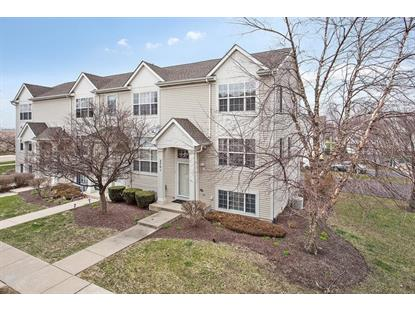 2701 CANYON Drive, Plainfield, IL