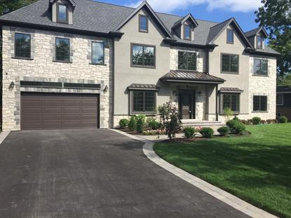 532 Appletree Lane, Deerfield, IL