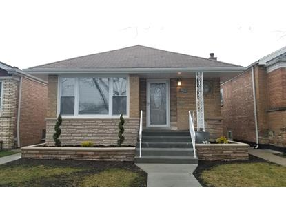 5422 S NORMANDY Avenue, Chicago, IL