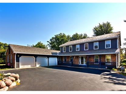 3319 Country Lane, Long Grove, IL
