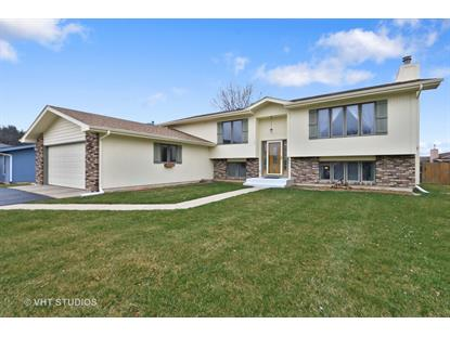 96 Juniper Way, Lake Villa, IL
