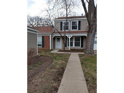 12 Forest Lane, Cary, IL