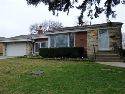 8216 Lawndale Avenue, Skokie, IL