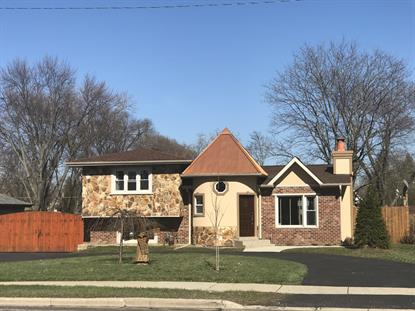 139 S Rohlwing Road, Palatine, IL