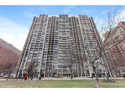 3200 N Lake Shore Drive, Chicago, IL