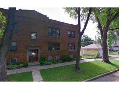 4721 N Linder Avenue, Chicago, IL