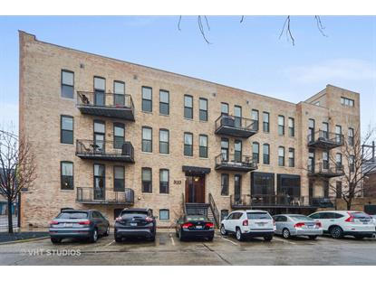 3133 N LAKEWOOD Avenue, Chicago, IL