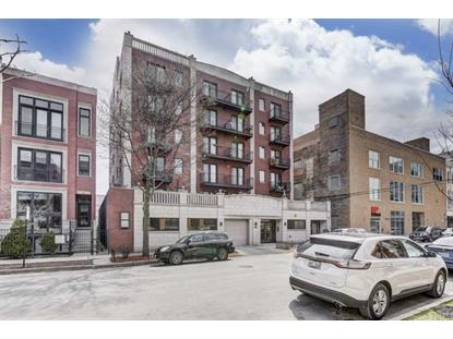 815 N MARSHFIELD Avenue, Chicago, IL