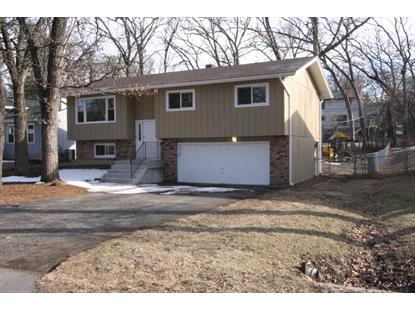 8607 Dorr Road, Wonder Lake, IL