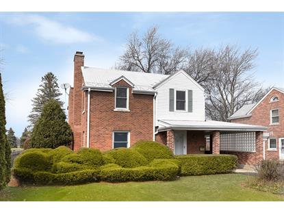 3804 Lake Avenue, Wilmette, IL